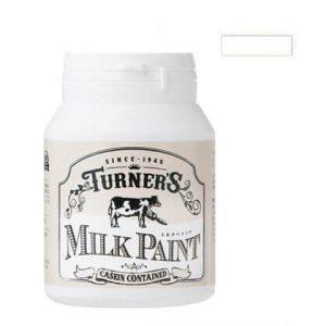 ミルクペイント200ml