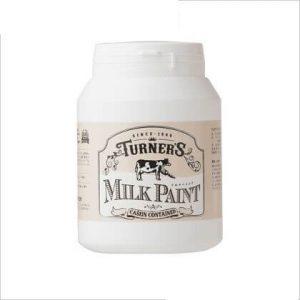 ミルクペイント450ml