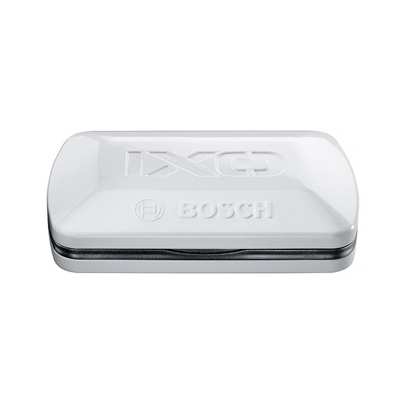 ボッシュ バッテリードライバー IXO5 1台