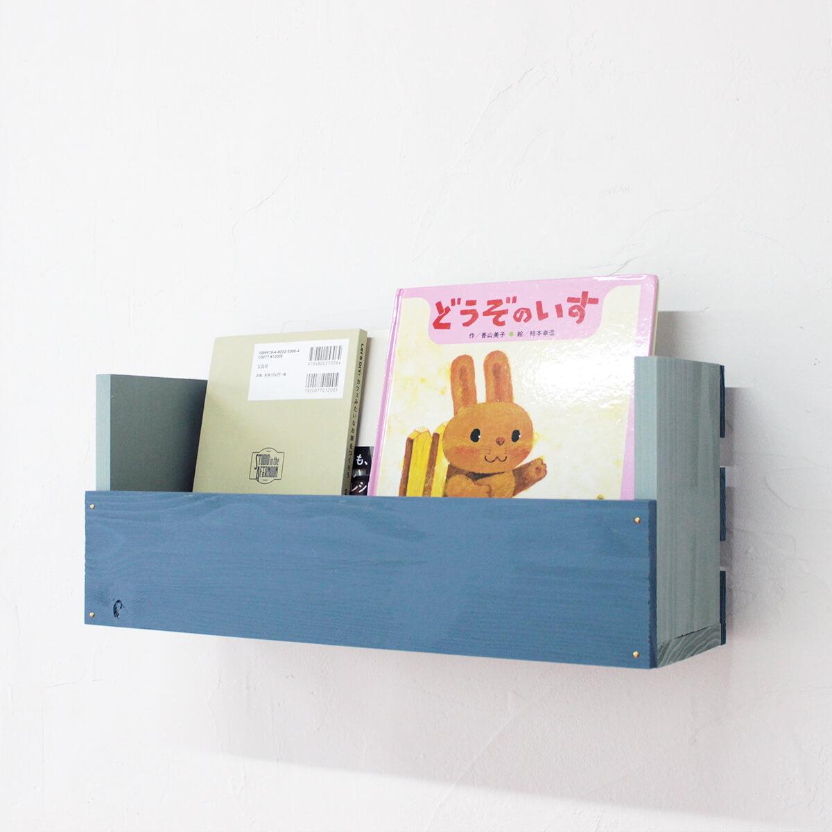 小さなギャラリーボックス