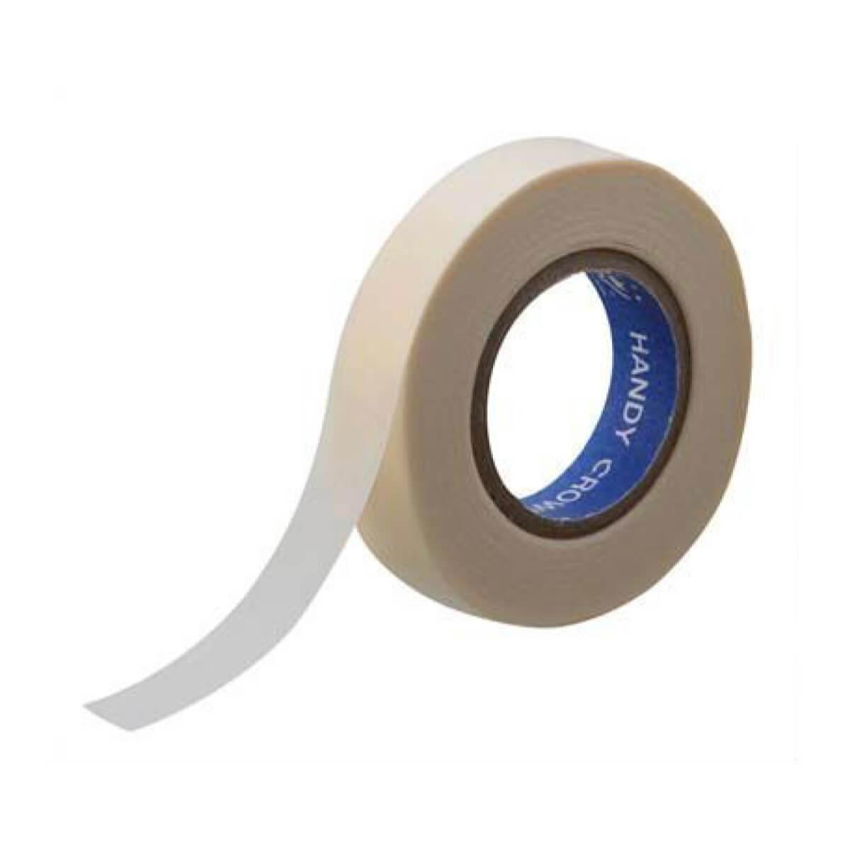マスキングテープ塗装用 幅12mm 長さ18m