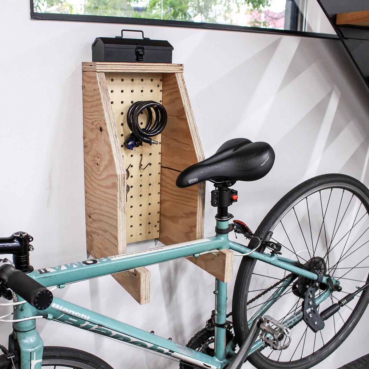 壁面家具取付け金具 石膏ボード用 ウォールマウント