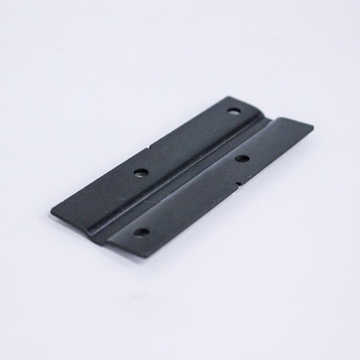 固定用金具 タイプレート 36×90(mm) DIY-ID