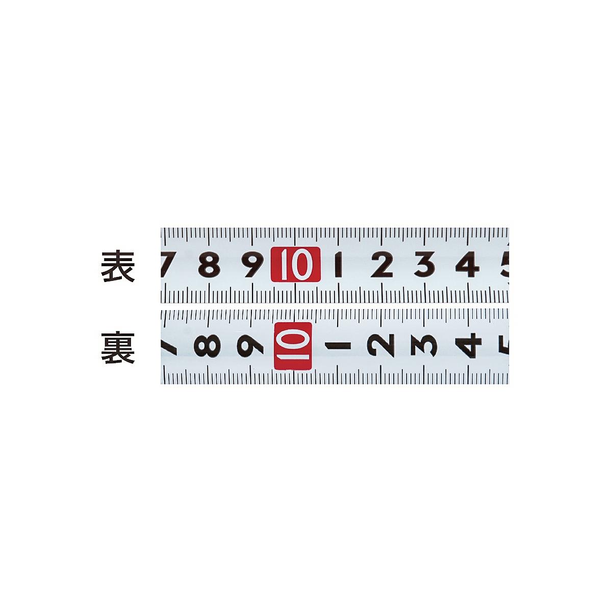 コンベックススマートギア 19mm×5.5m