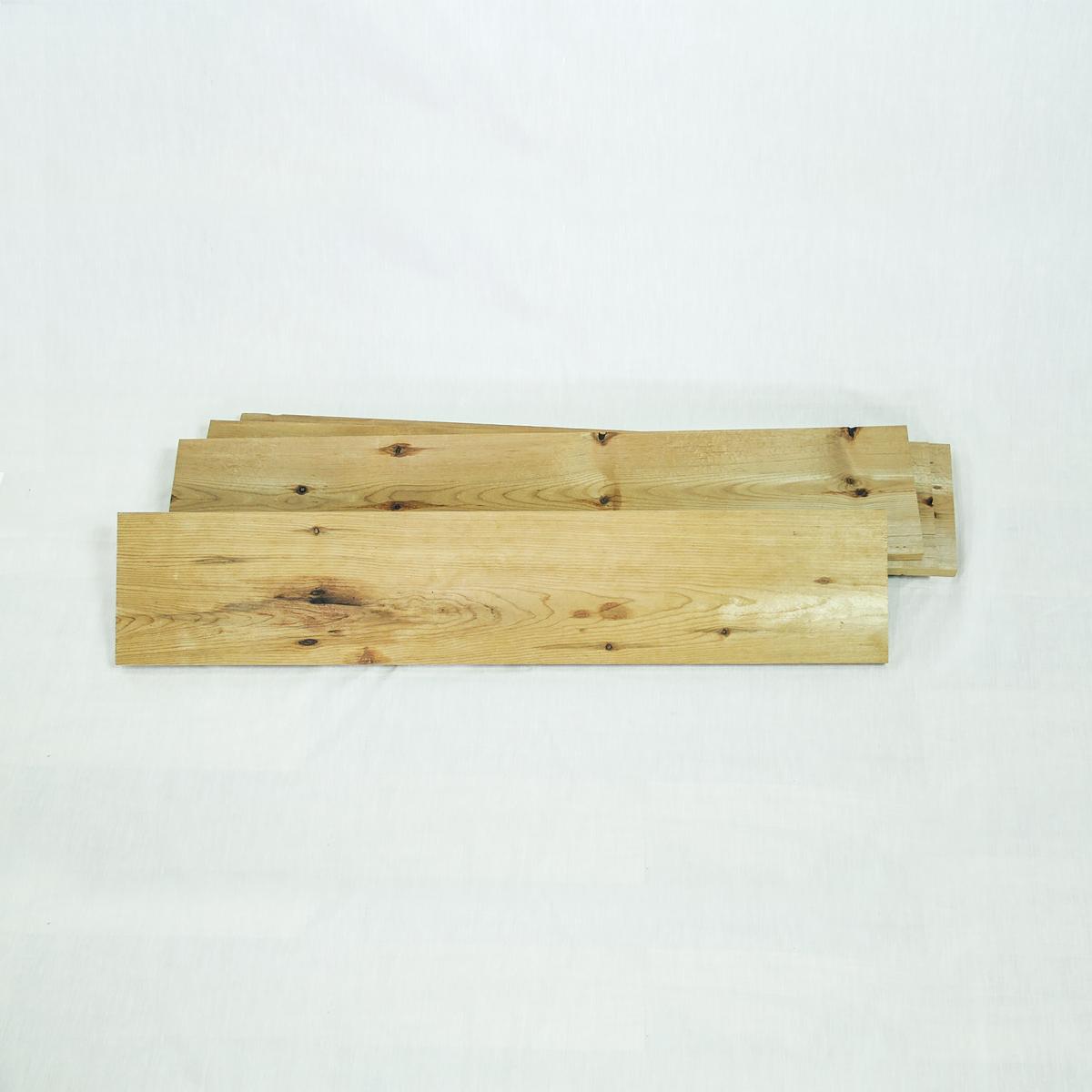 サーモウッド 18×180×900(mm)