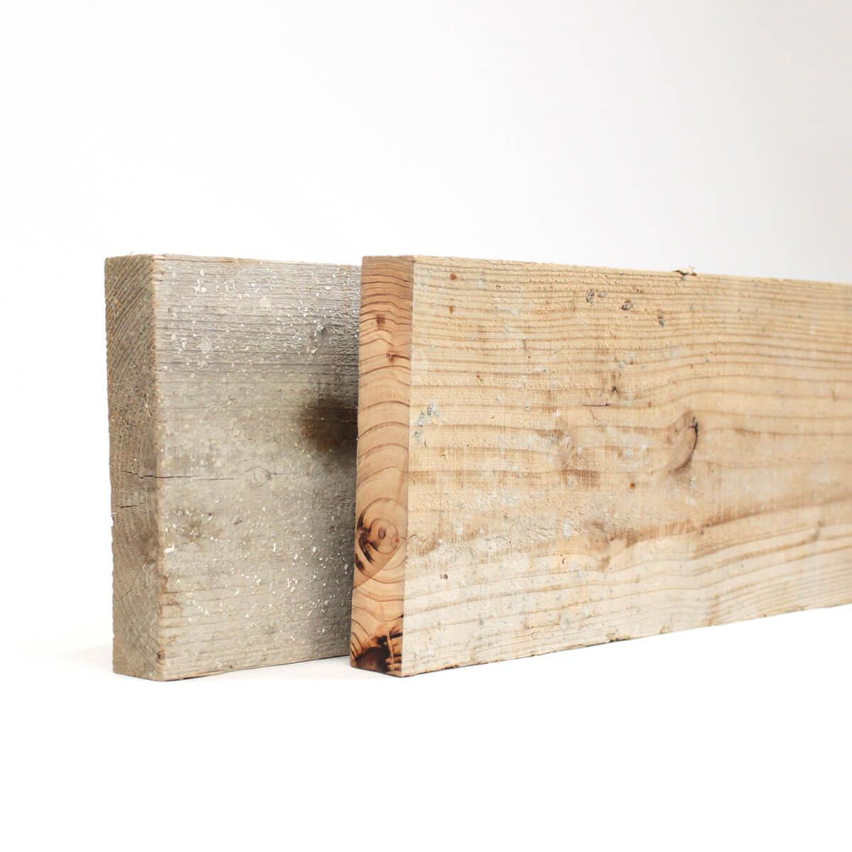 杉 中古足場板 35×200×900(mm)
